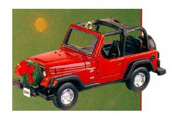 Jeep Christmas Ornament.Jeep Christmas Ornament Diy Christmas Decore