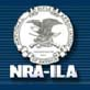 Support your 2nd Amendment Rights with the NRA