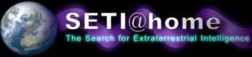 Sign up today with SETI and help find extraterrestrial life