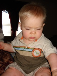 02390-sweetest-little-boy