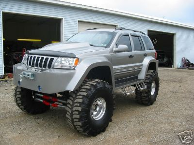 For Sale 200 Grand Cherokee 32 500 Jeep Cherokee Forum
